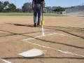 baseballTT2A5091sm