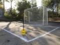 soccerTT2A4595sm