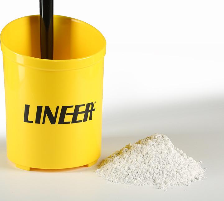 Lineer-Prod27aug2014_027