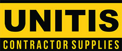 Unitis Cotractor Supply